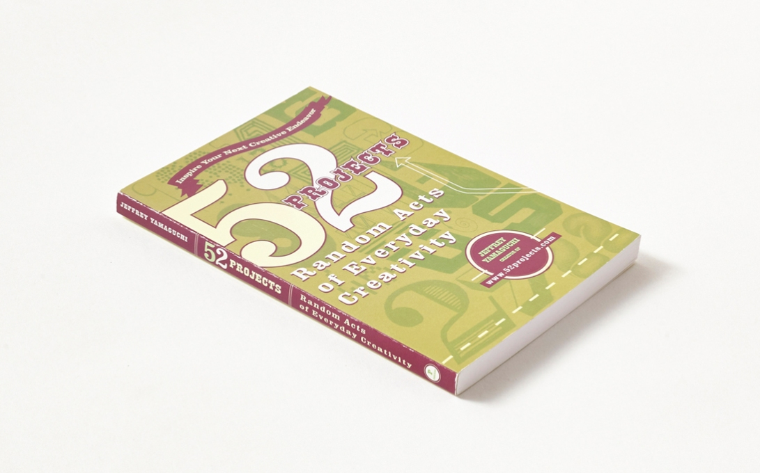 52projects_book